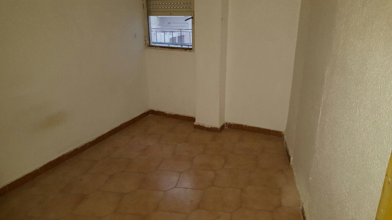 Piso en Lorca (35750-0001) - foto6