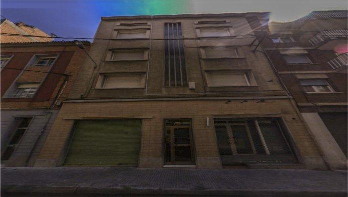 Piso en Manresa (75943-0001) - foto0