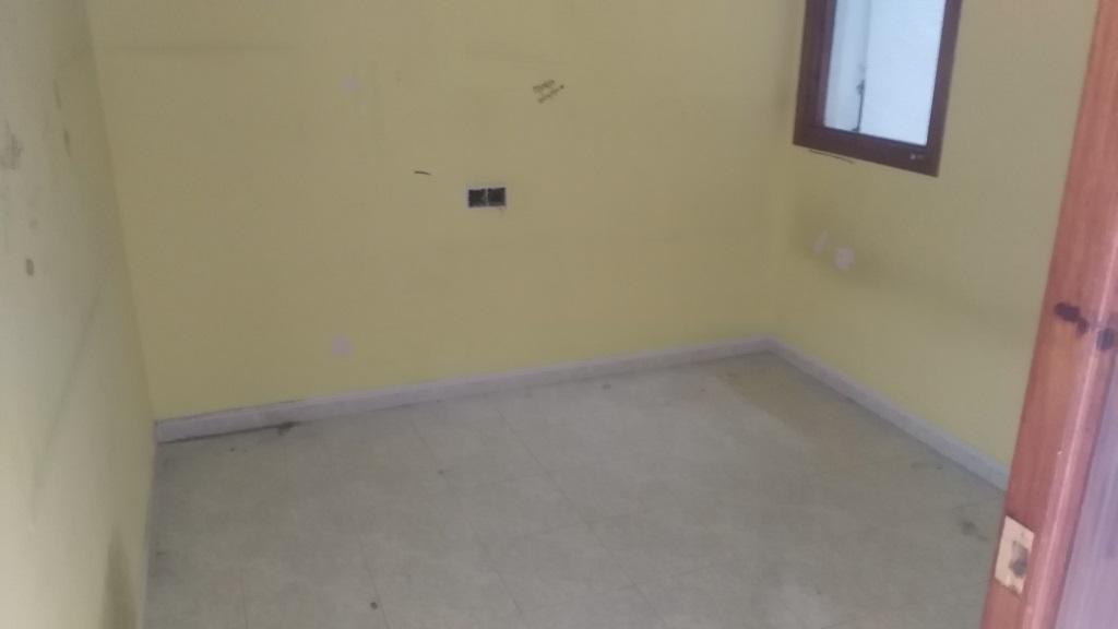 Casa en Bràfim (82399-0001) - foto3