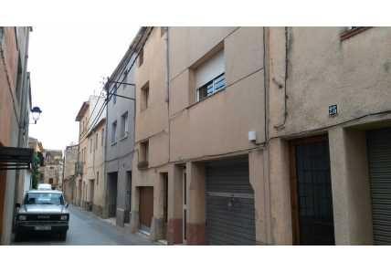 Casa en Bràfim (82399-0001) - foto7