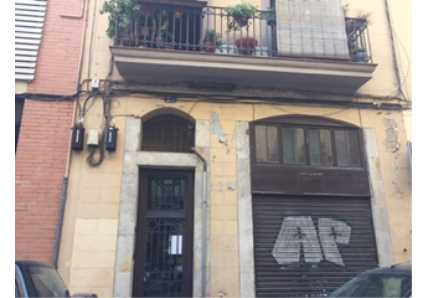 Piso en Barcelona (Piso en Barcelona) - foto13
