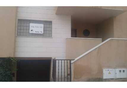 Dúplex en Los Garres (75918-0001) - foto7