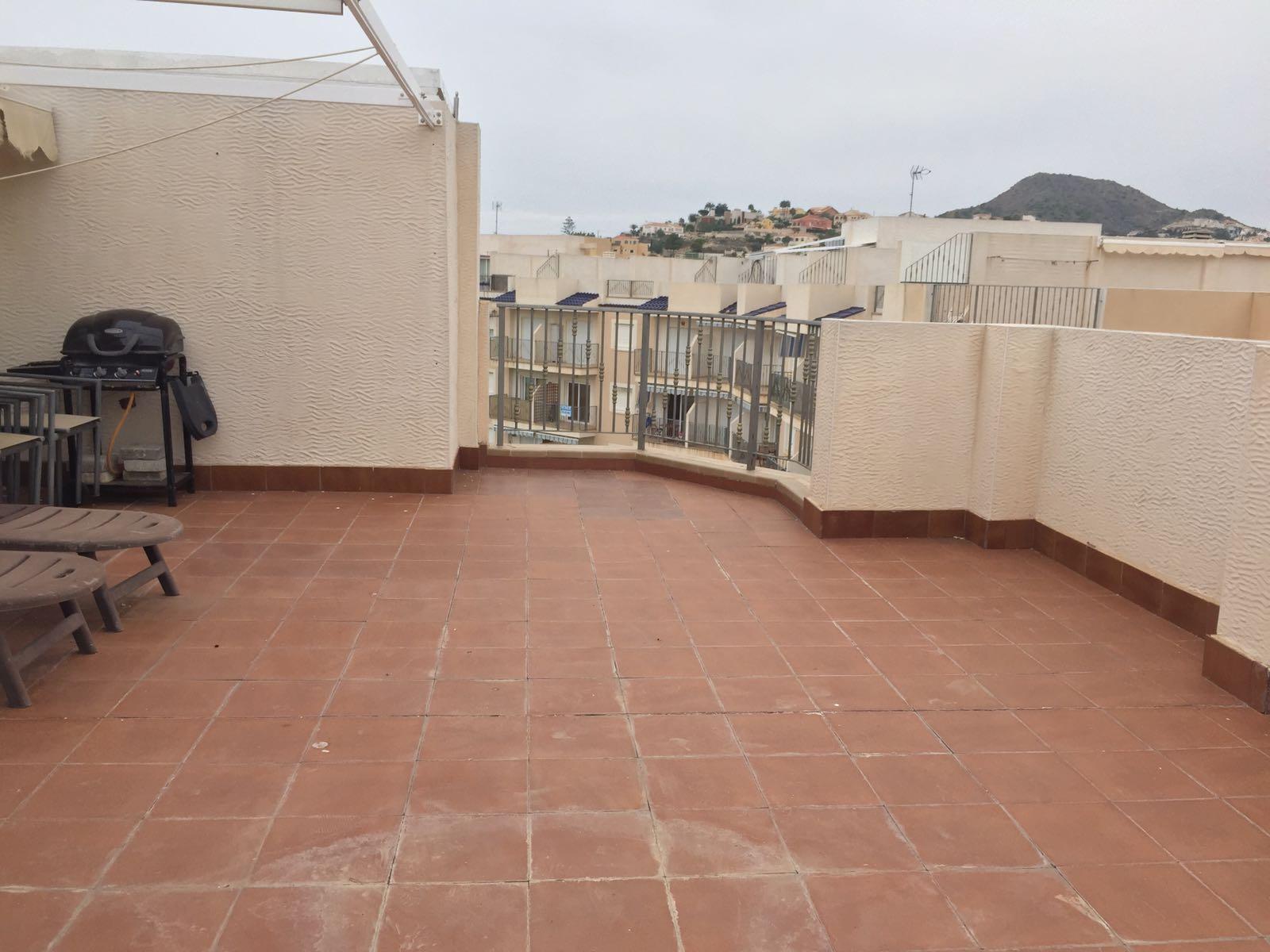 Apartamento en Campello (el) (Apartamento en Cala Merced en El Campello ) - foto5