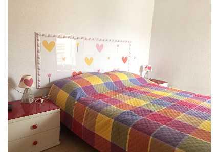 Apartamento en Campello (el) - 1