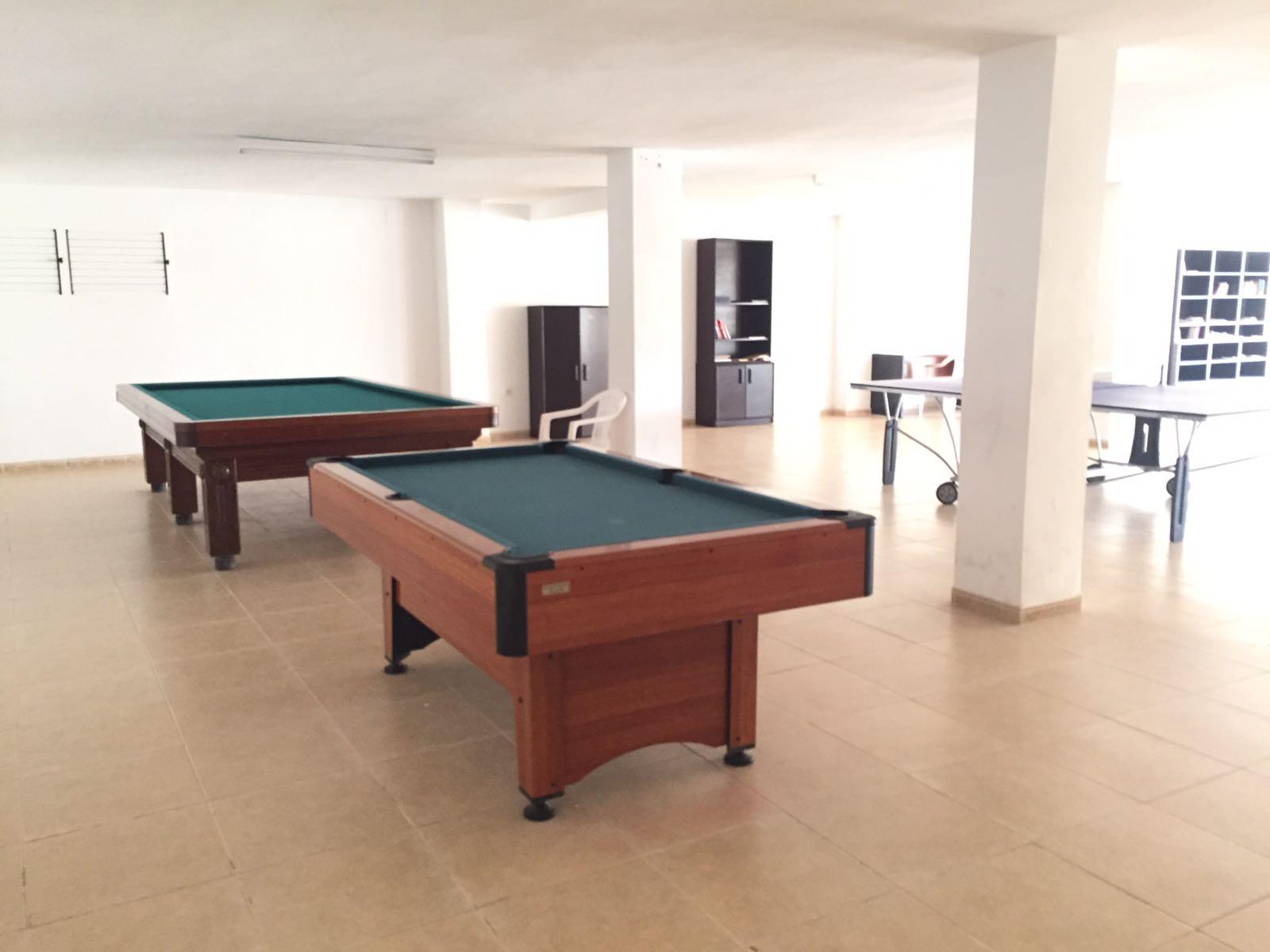 Apartamento en Campello (el) (Apartamento en Cala Merced en El Campello ) - foto12