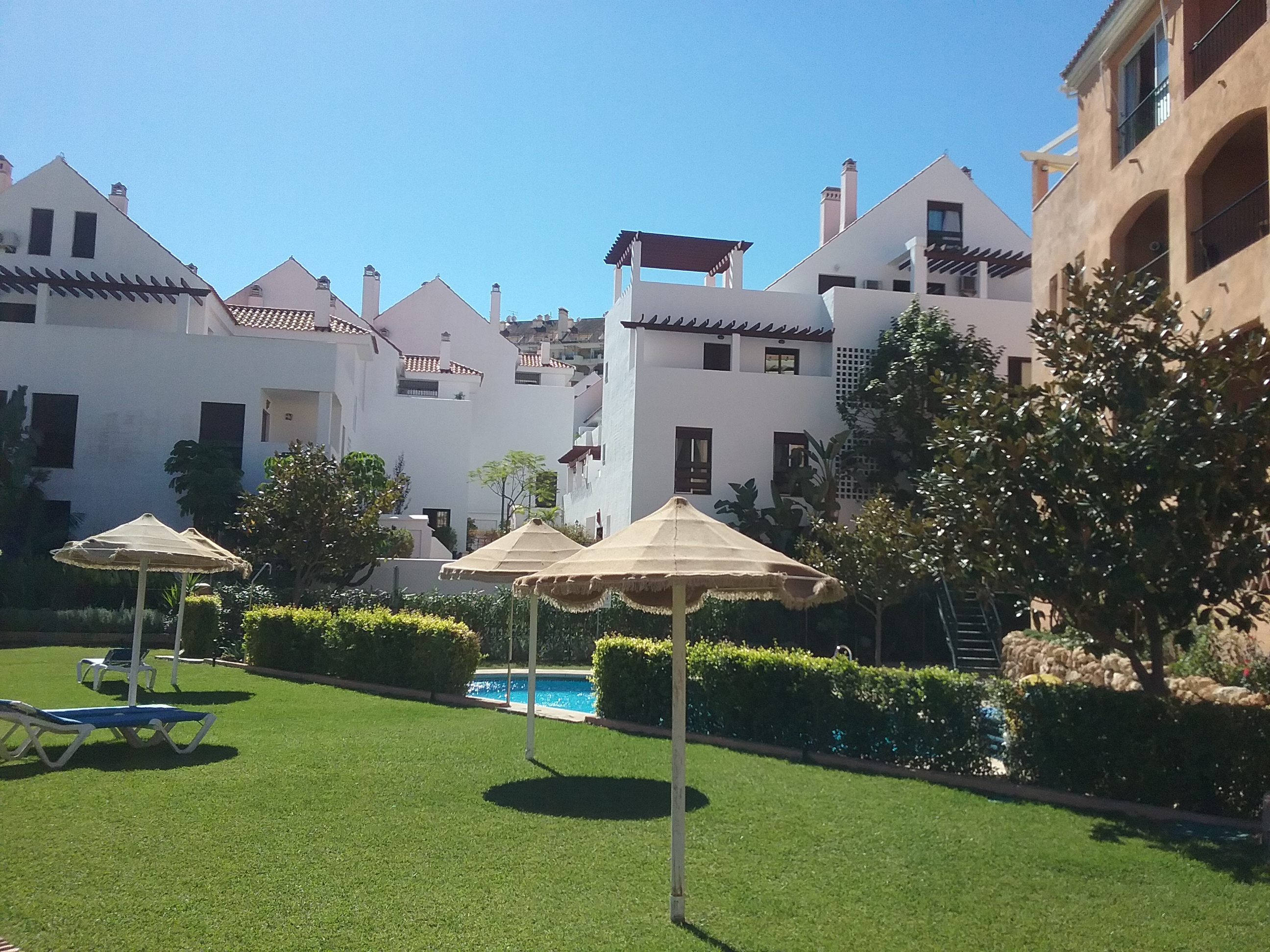 Piso en Marbella (30158-0001) - foto5
