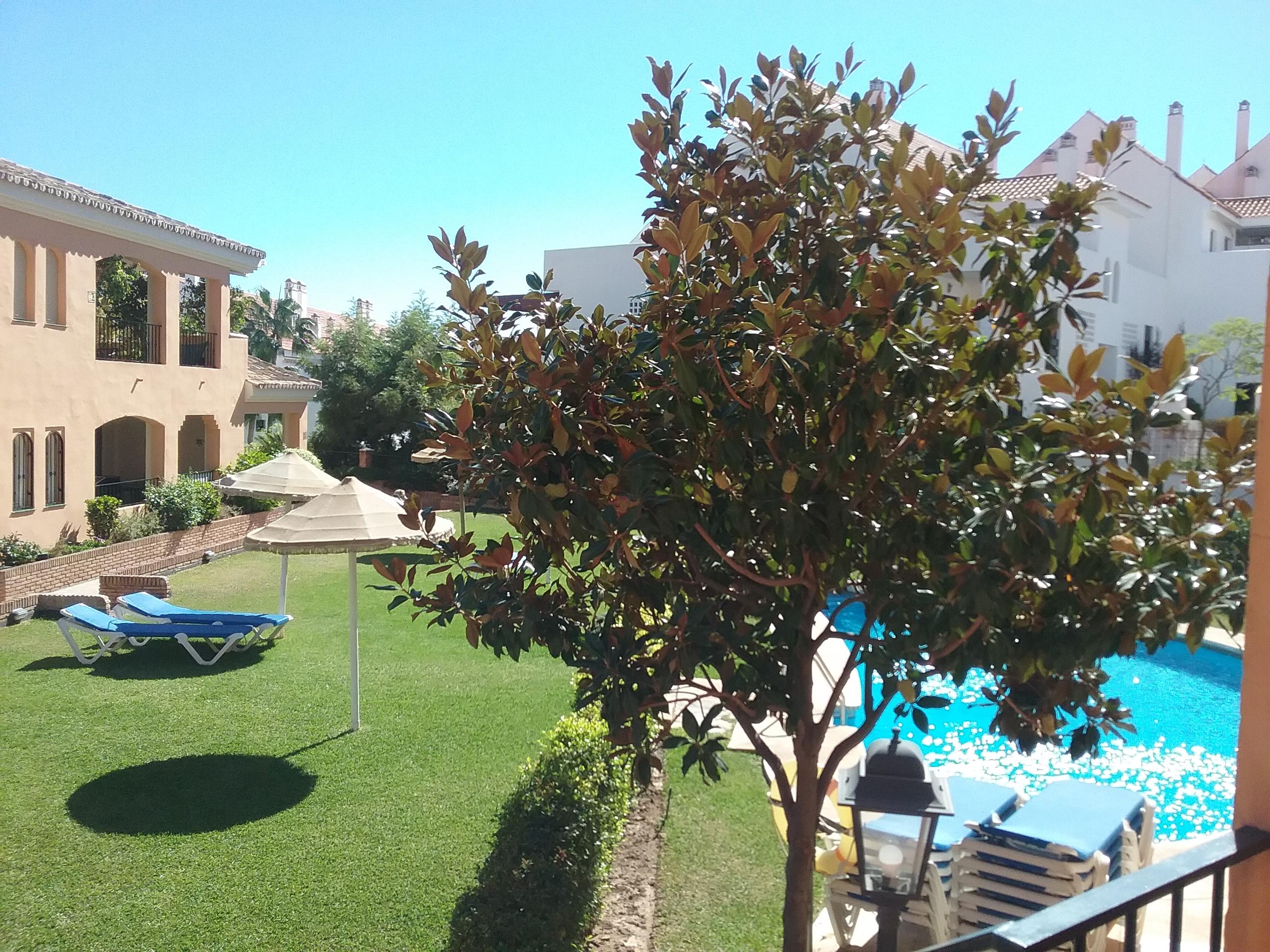 Piso en Marbella (30158-0001) - foto6