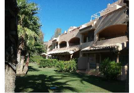 Piso en Marbella (66119-0001) - foto12