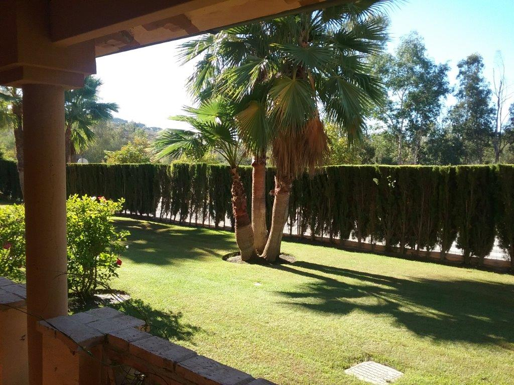 Piso en Marbella (66119-0001) - foto1