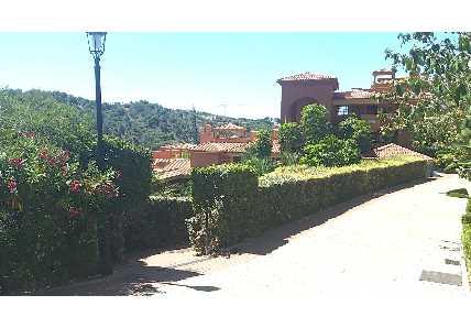 Piso en Marbella (63265-0001) - foto20