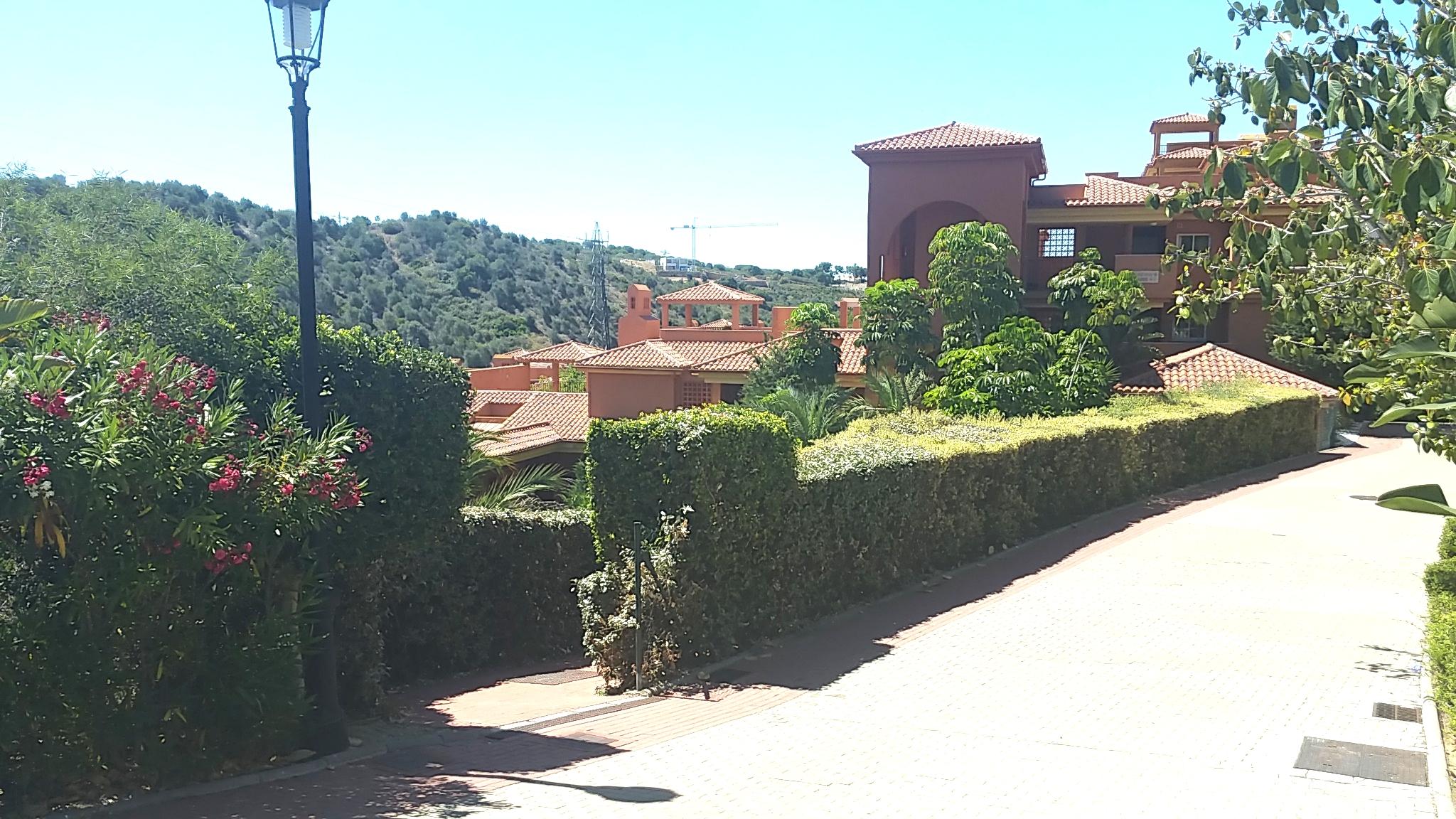 Piso en Marbella (63265-0001) - foto0
