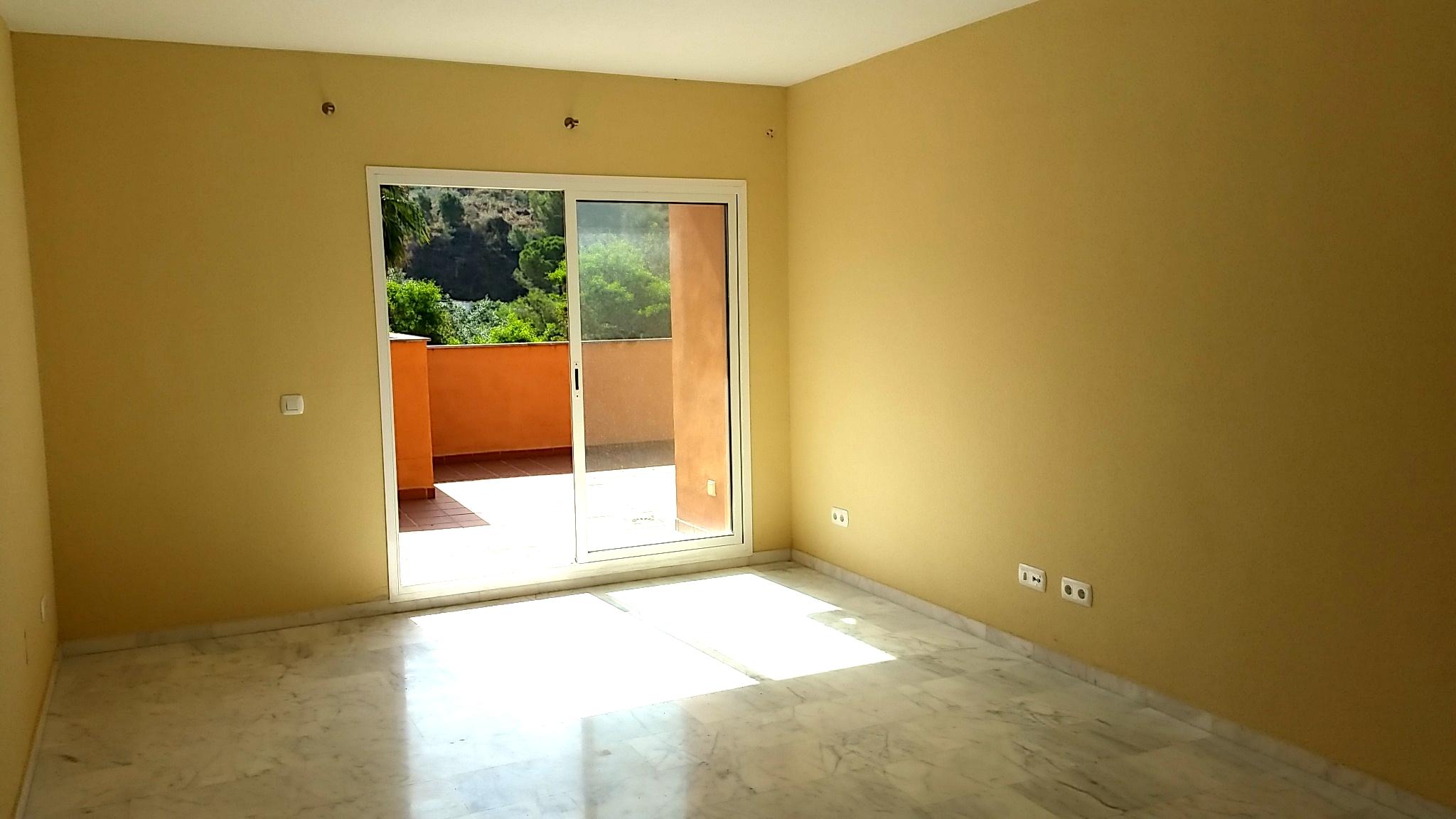 Piso en Marbella (63265-0001) - foto2