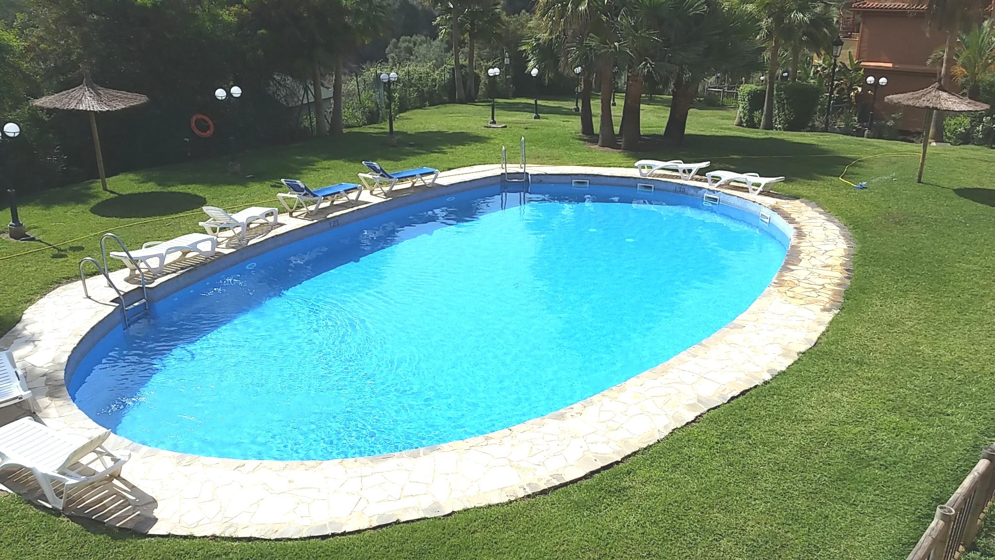 Piso en Marbella (63265-0001) - foto17
