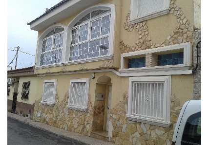 Casa en Alguazas (76686-0001) - foto7
