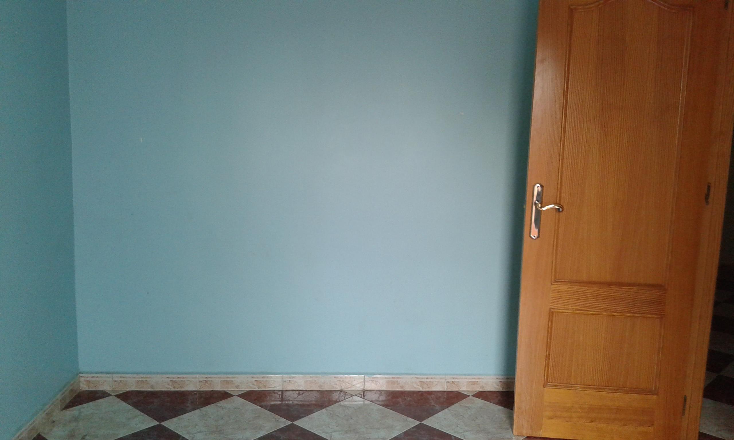 Casa en Alguazas (76686-0001) - foto4