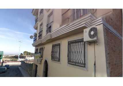 Apartamento en Mancha Real (00793-0001) - foto1