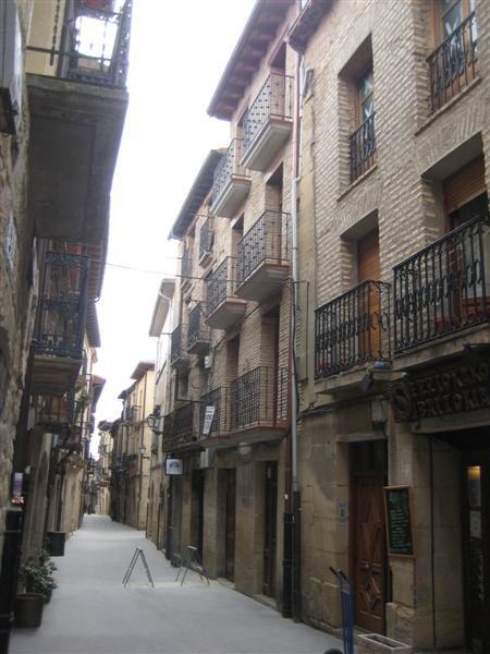 Piso en Laguardia (00517-0001) - foto1