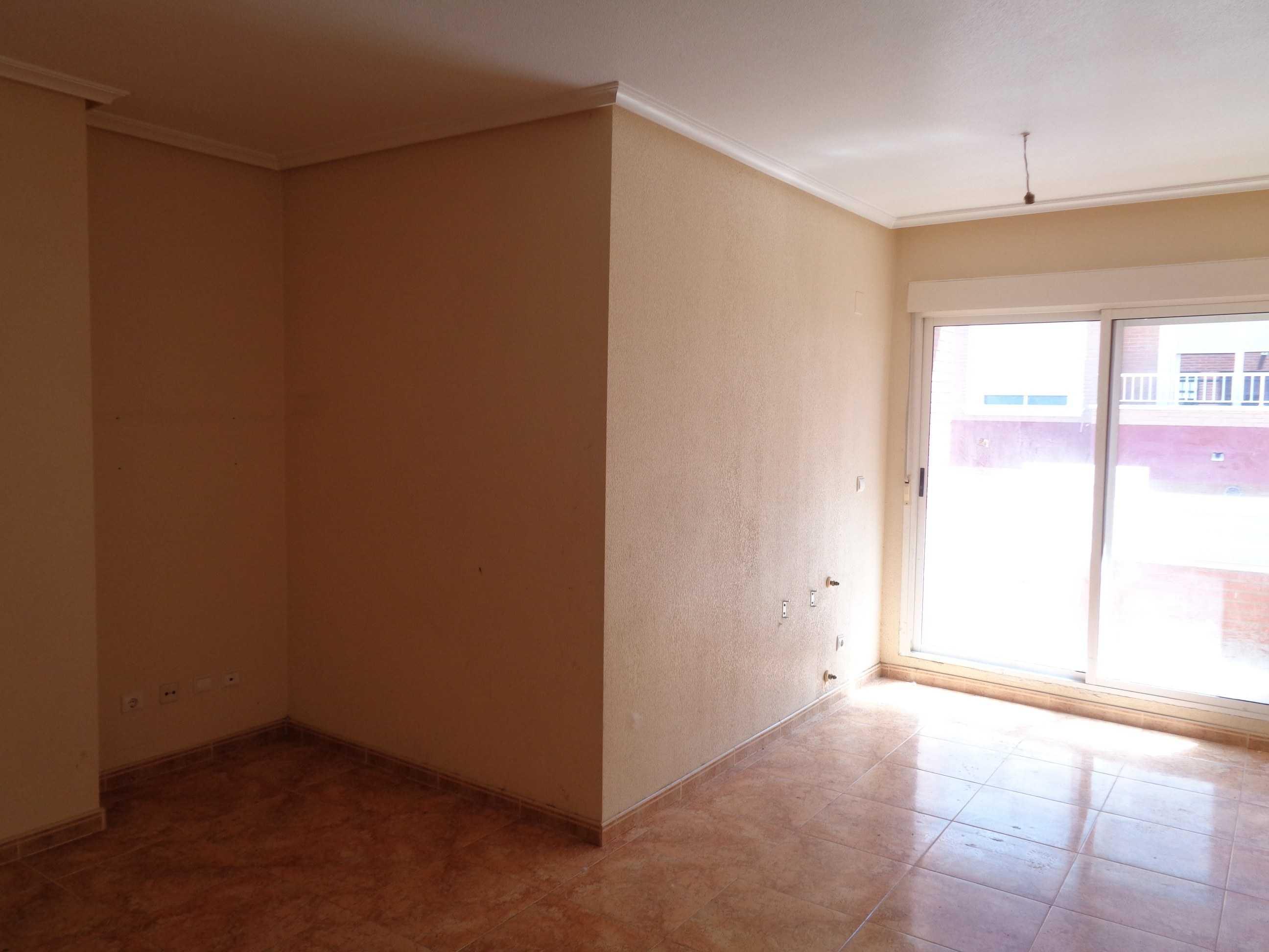 Piso en Montesinos (Los) (74804-0001) - foto1