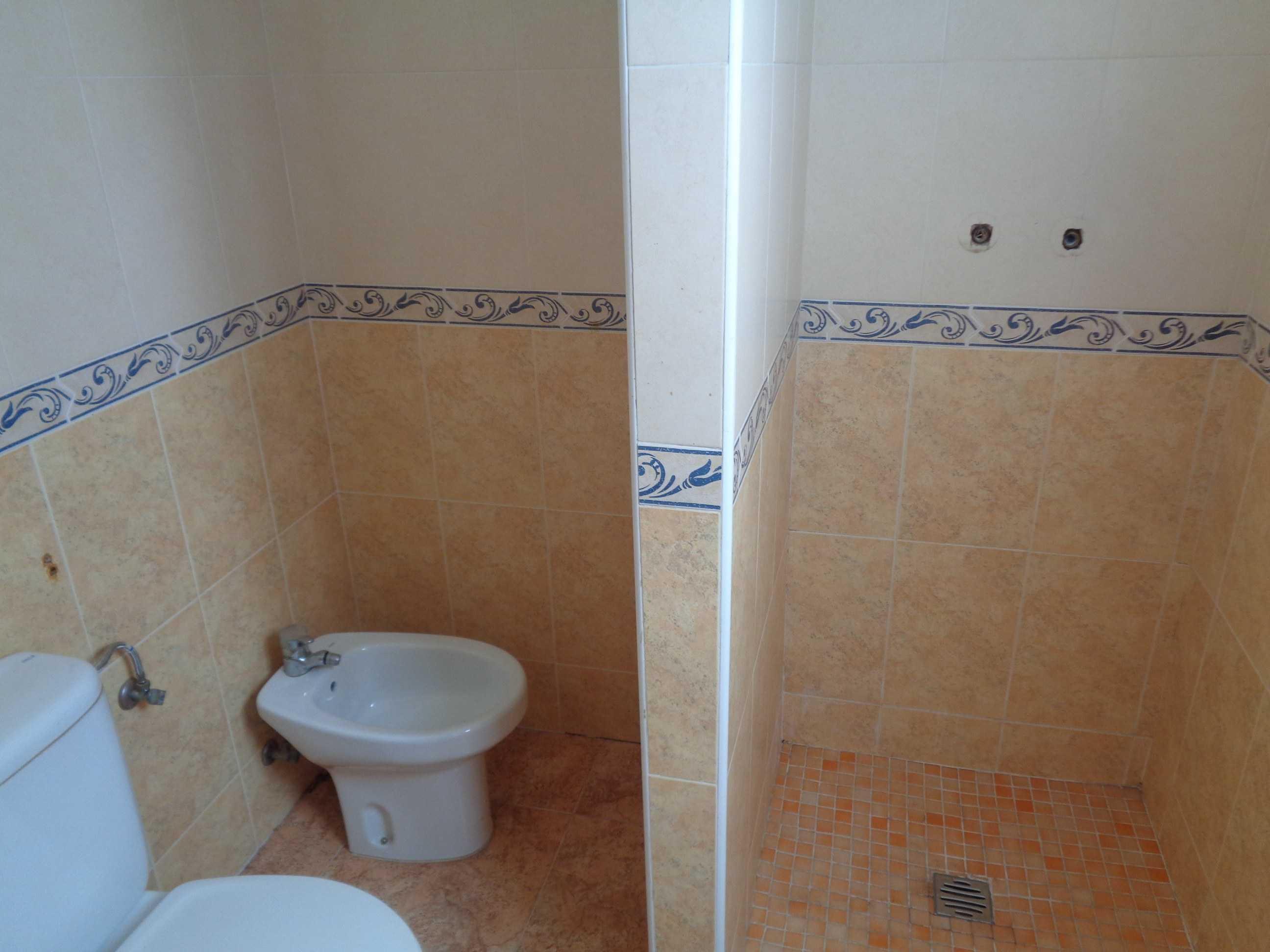 Piso en Montesinos (Los) (74804-0001) - foto8