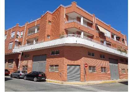 Piso en Montesinos (Los) (74804-0001) - foto12