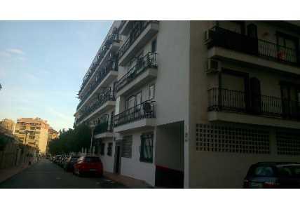 Apartamento en Fuengirola (59963-0001) - foto6