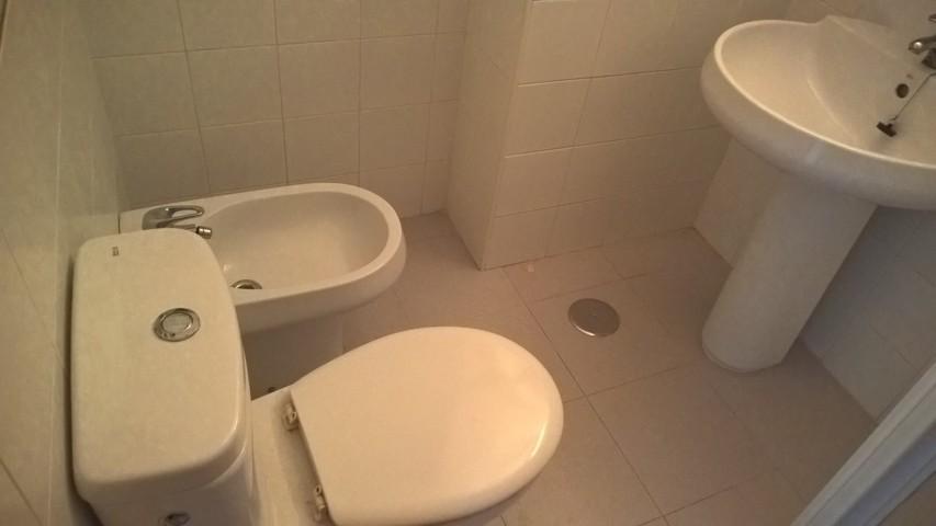 Apartamento en Fuengirola (59963-0001) - foto5