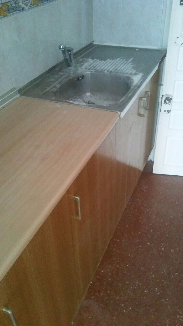 Apartamento en Nerja (94026-0001) - foto2