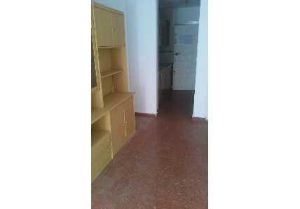 Apartamento en Nerja - 0