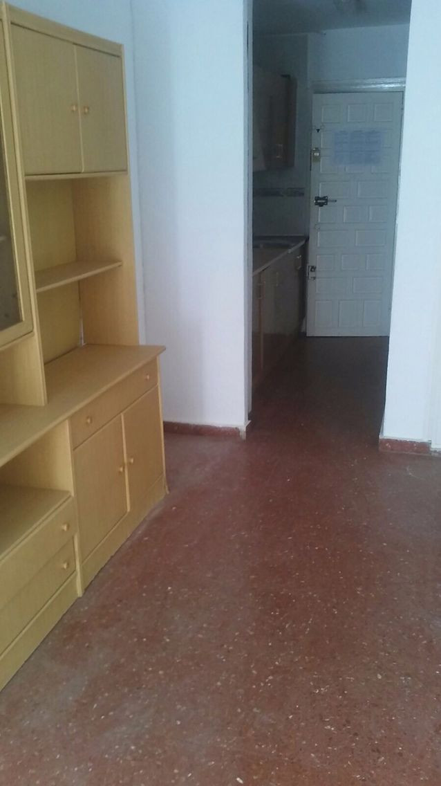 Apartamento en Nerja (94026-0001) - foto1