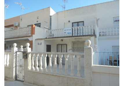 Bungalow en Torrevieja (75148-0001) - foto7