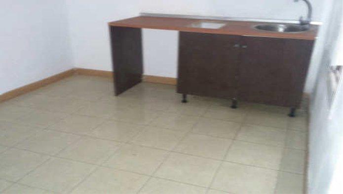 Apartamento en Málaga (M86199) - foto2
