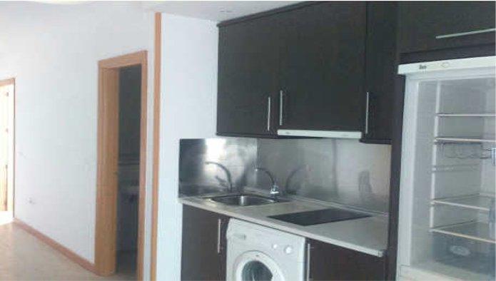 Apartamento en Málaga (M86199) - foto3