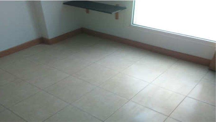 Apartamento en Málaga (M86199) - foto1