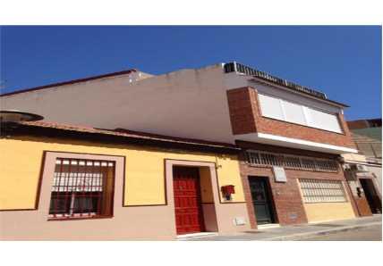 Apartamento en Málaga (M86199) - foto5