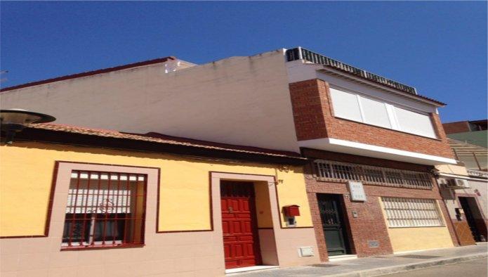 Apartamento en Málaga (M86199) - foto0