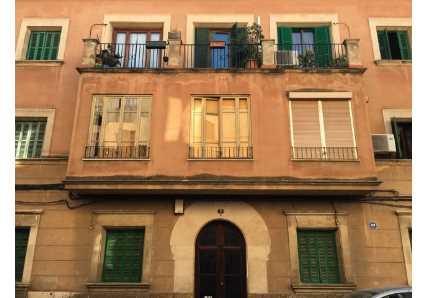 Piso en Palma de Mallorca (56305-0001) - foto10