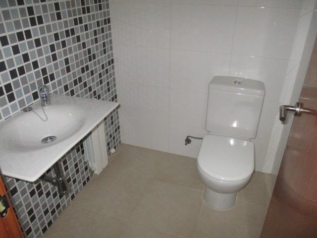 Casa en Serinyà (93871-0001) - foto8