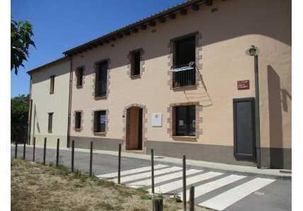 Casa en Serinyà (93871-0001) - foto11