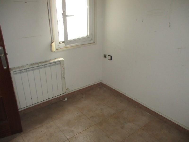 Piso en Manresa (37681-0001) - foto5