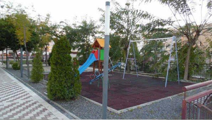 Ático en Villanueva del Río Segura (94180-0001) - foto9