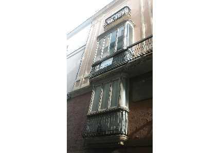 Casa en Cádiz (93984-0001) - foto8