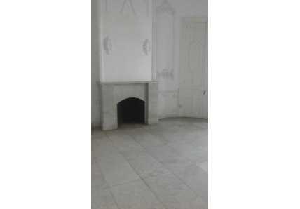Casa en Cádiz - 1
