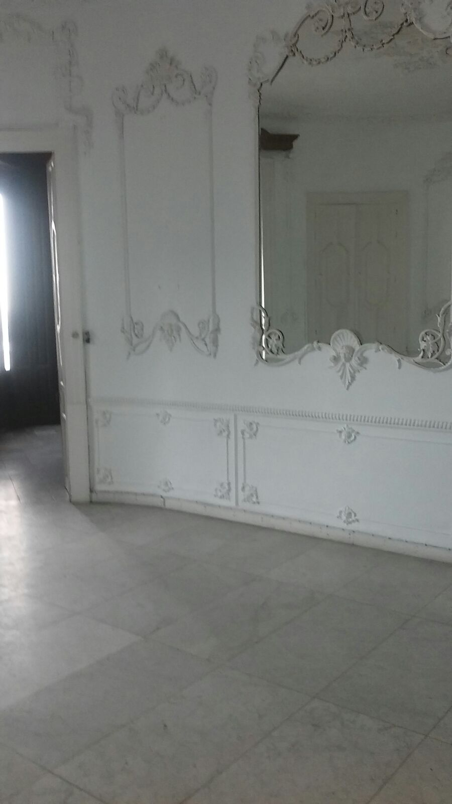 Casa en Cádiz (93984-0001) - foto1