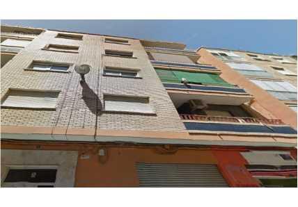 Piso en Torrent (Piso en calle Les Albades en Torrent) - foto10