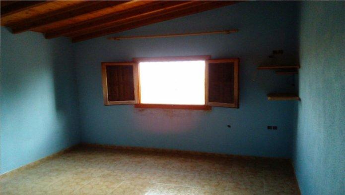 Casa en Pinoso (70281-0001) - foto3