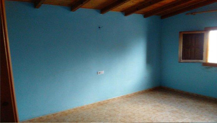 Casa en Pinoso (70281-0001) - foto4