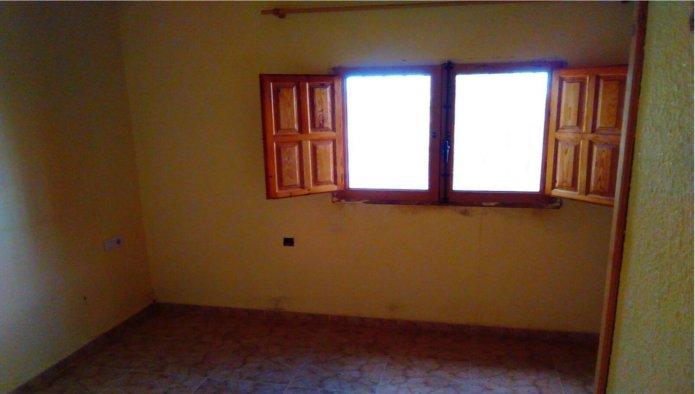 Casa en Pinoso (70281-0001) - foto5