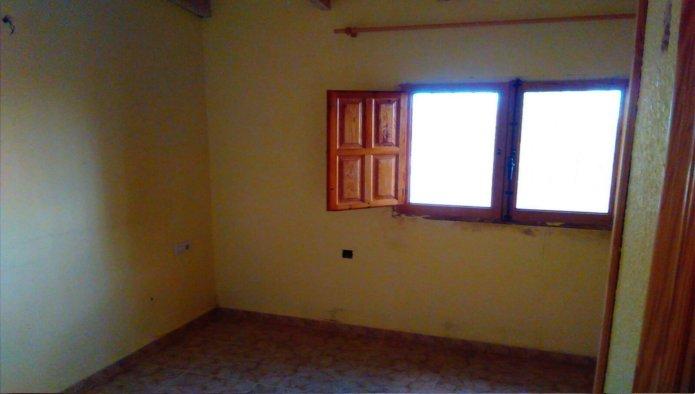 Casa en Pinoso (70281-0001) - foto6