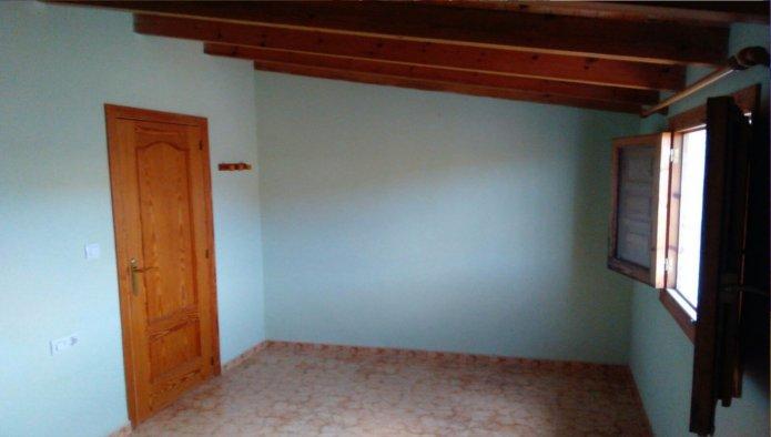 Casa en Pinoso (70281-0001) - foto7