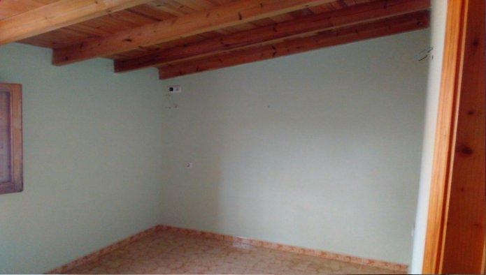 Casa en Pinoso (70281-0001) - foto8